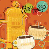 Buy Funky Brew I at AllPosters.com