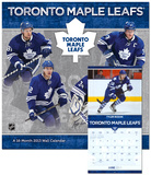 Toronto Maple Leafs - 2013 Calendar Calendars