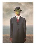 Buy Le Fils de L'Homme (Son of Man) at AllPosters.com