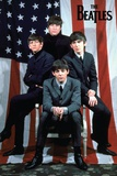 Beatles USA