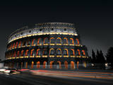 Buy Rome: The Colosseum at AllPosters.com