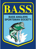 Buy Bass Master Fishing Shield at AllPosters.com