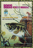 Buy Bass Master Fish In Barrel at AllPosters.com