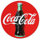 Coke Coca Cola