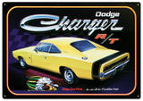 Dodge Charger R/T Car
