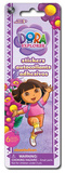 Dora the Explorer Stickers Flip Pack
