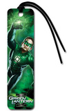 Green Lantern Movie Ryan Reynolds Bookmark
