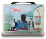 Thomas the Tank Engine and Friends TV Stickers Set