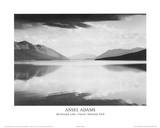 McDonald Lake, Glacier National Park Long's Peak, in Rocky Mountain National Park, Colorado, ca. 1941-1942 Pine Forest in the Snow, Yosemite National Park Grand Teton National Park Snake River Moon and Half Dome Denali National Park Our National Parks Glacier National Park Half Dome, Merced River, Winter Oak Tree, Sunset City, California Pine Forest in Snow, Yosemite National Park, 1932 Moonrise, Hernandez Moon and Half Dome, Yosemite National Park, 1960 Half Dome, Merced River, Winter Oak Tree