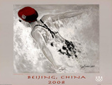Swimming Beijing 2008 Olympics