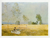 Buy Spring in Argenteuil at AllPosters.com