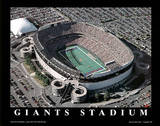 New York Giants Old Meadowlands Stadium Sports
