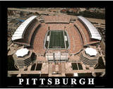 Pittsburgh Steelers First Game Heinz Field Aug 25 2001 Sports