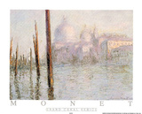 Buy Venise Le Grand Canal at AllPosters.com