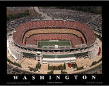 Washington Redskins Fedex Field Sports
