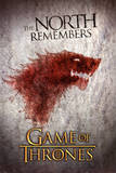 Game of Thrones The North Remembers TV Poster Print Game of Thrones - Daenerys Targaryen POP TV Figure Game of Thrones – Tyrion Game Of Thrones - S7-Daenerys Game of Thrones - Winter is Coming - House Stark Game of Thrones - You Win or You Die Game Of Thrones- Daenerys Quiet In The Storm Game of Thrones - Daenerys Game of Thrones Horizontal Map daenerys