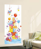 Little Friends by Annabel Spenceley Giant Mural Poster Wall Mural