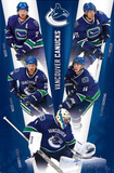 Canucks - Group 11