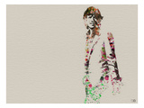 Buy Mick Jagger at AllPosters.com