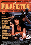 Buy Pulp Fiction from Allposters