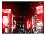 Tokyo Street