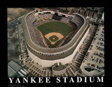 New York Yankees - Old Yankee Stadium