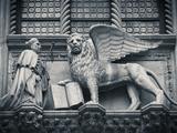 Buy San Marco Basilica, Piazza San Marco, Venice, Italy at AllPosters.com