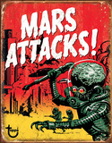Buy Mars Attacks at AllPosters.com