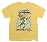 Youth: Woody Woodpecker - Vintage Woody