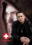 Eminem - Red Cross