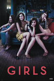 Girls HBO