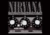 Nirvana - Radio