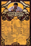 Buy Cheers - Normisms at AllPosters.com