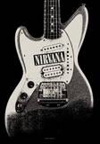 Nirvana - Guitar