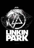 Linkin Park -Atomic Age