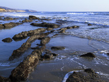 Tidepools, Crystal Cove State Park, Laguna Beach, California, USA