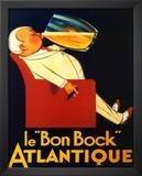 Le Bon Bock
