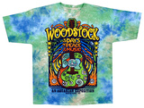 "Woodstock - Woodstock Music Festival Pink Floyd- Carnegie Hall Pink Floyd - Dark Side Invasion Fantasy - Plugged In David Bowie - Smoking Slash - Top Hat Womens: David Bowie - Aladdin Sane (dolman) Cormorant fishermen in Li River Marilyn Monroe. ""Bus Stop"" 1956, Directed by Joshua Logan NASA - NASA Logo Automat Long Sleeve: Led Zeppelin - Icarus 1975 apparel"