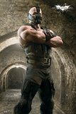 Batman- The Dark Knight Rises-Bane Sewer