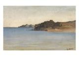 Buy Portofino, c.1858 at AllPosters.com