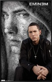 Eminem - Collage