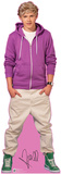 Niall - One Direction Cardboard Cutouts