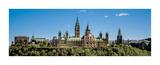 Parliament, Ottawa, Ontario