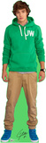 Liam - One Direction Cardboard Cutouts