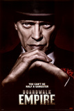 Boardwalk Empire - Half a Gangster
