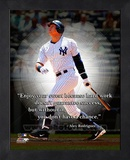 Alex Rodriguez  ProQuote