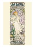 Buy La Dame Aux Camelias at AllPosters.com