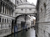 Buy Travel Trip Venice on a Budget at AllPosters.com