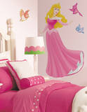 Spring Blossom Peel & Stick Giant Wall Decal Wall Decal