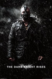 Buy Dark Knight Rises - Bane Rain from Allposters